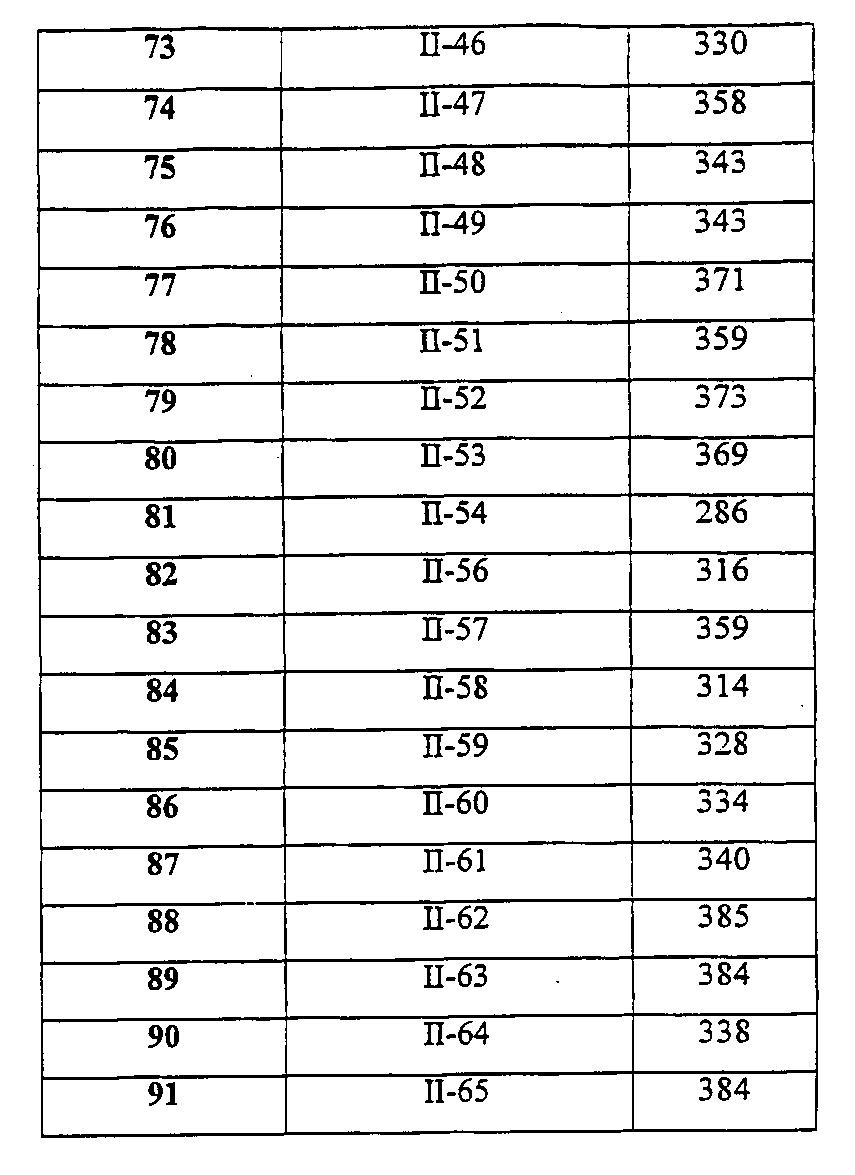 Figure 112002037774251-pct00099