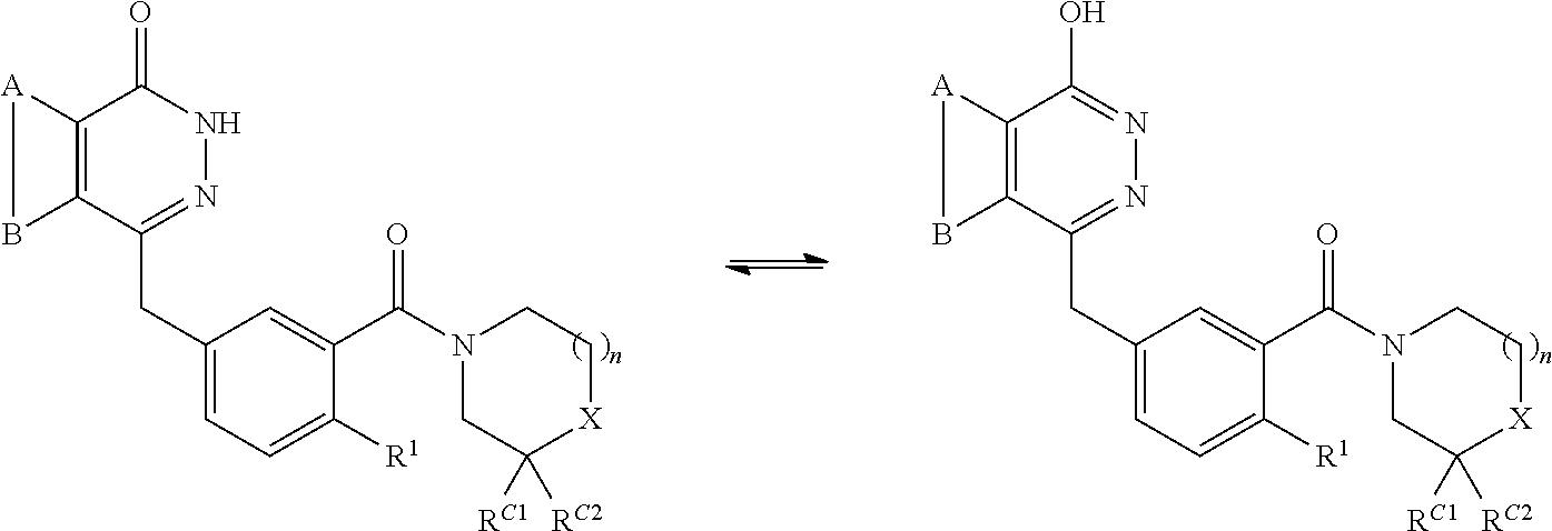 Figure US08912187-20141216-C00010