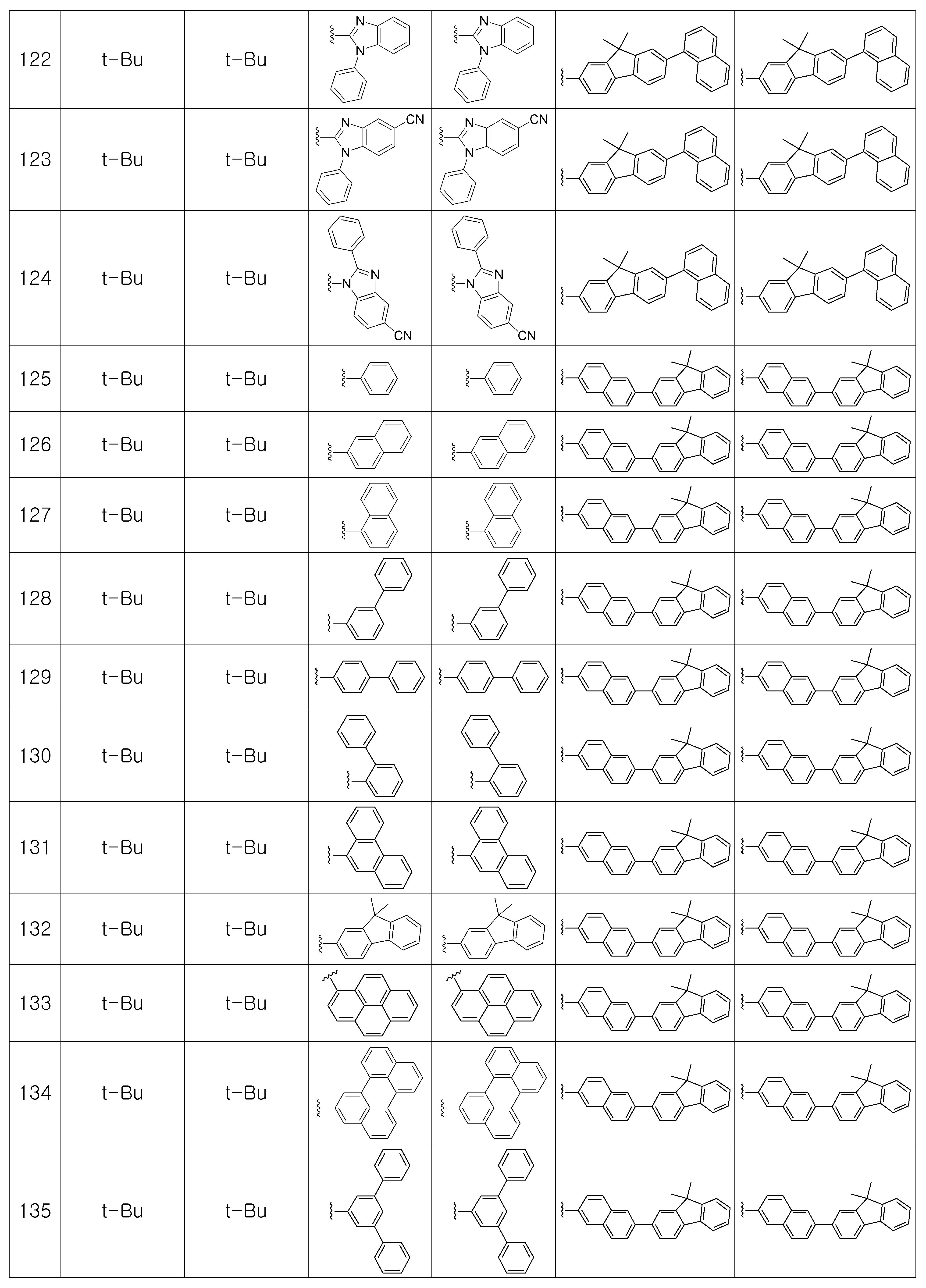 Figure 112007087103673-pat00122