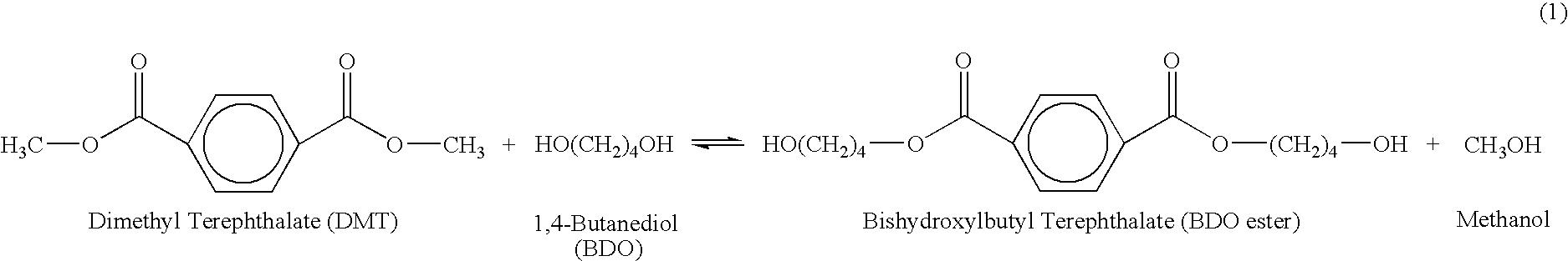 Figure US07767781-20100803-C00001