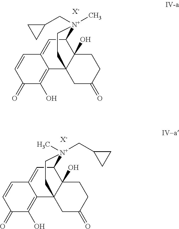 Figure US08455644-20130604-C00016
