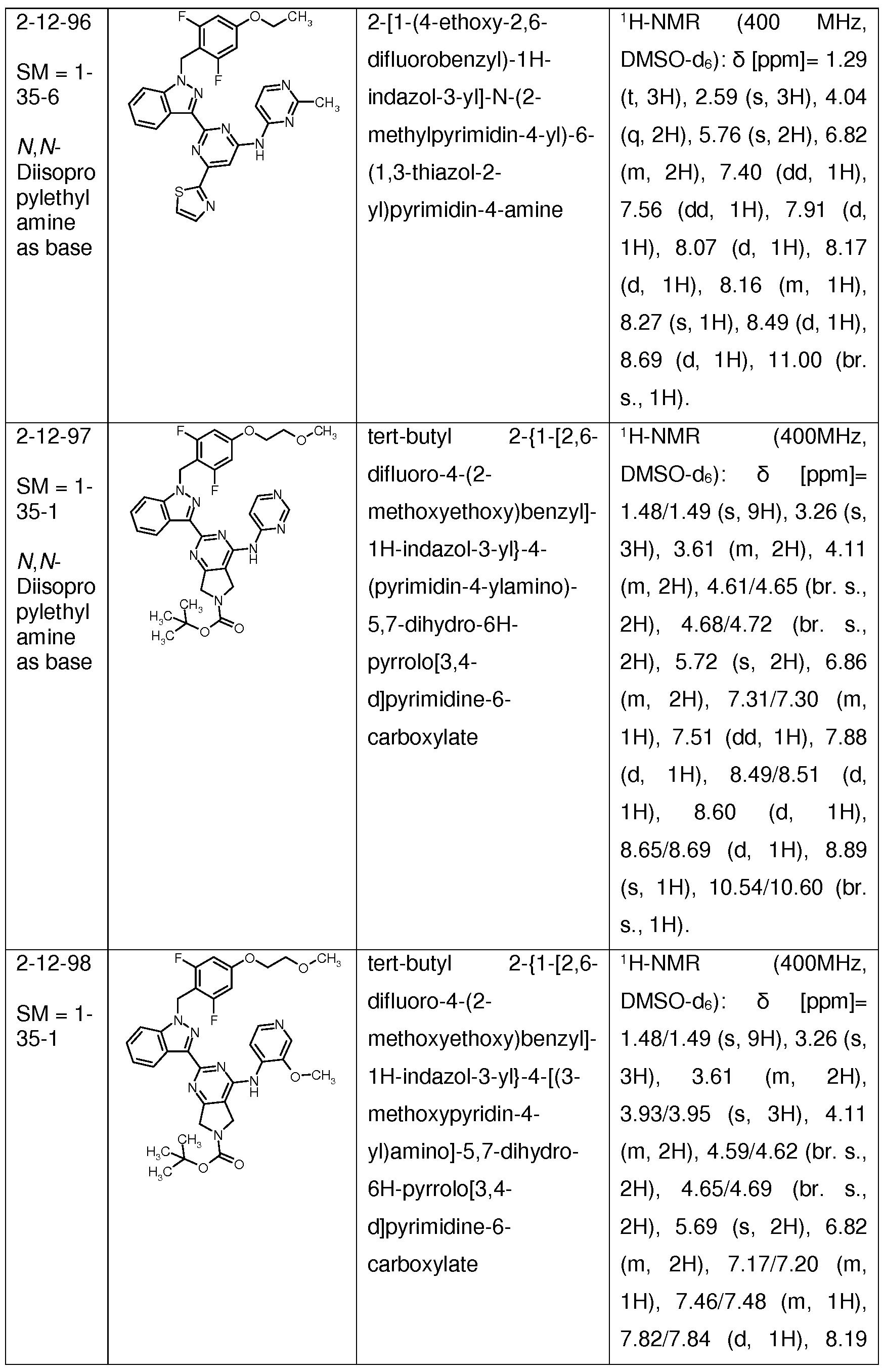 Figure imgf000392_0001