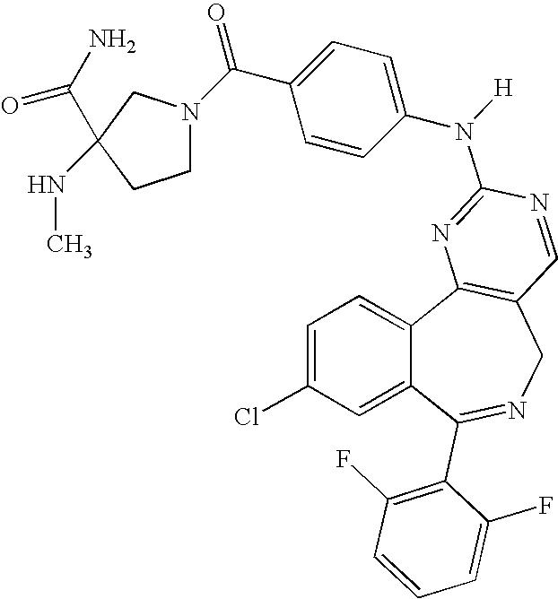 Figure US07572784-20090811-C00500