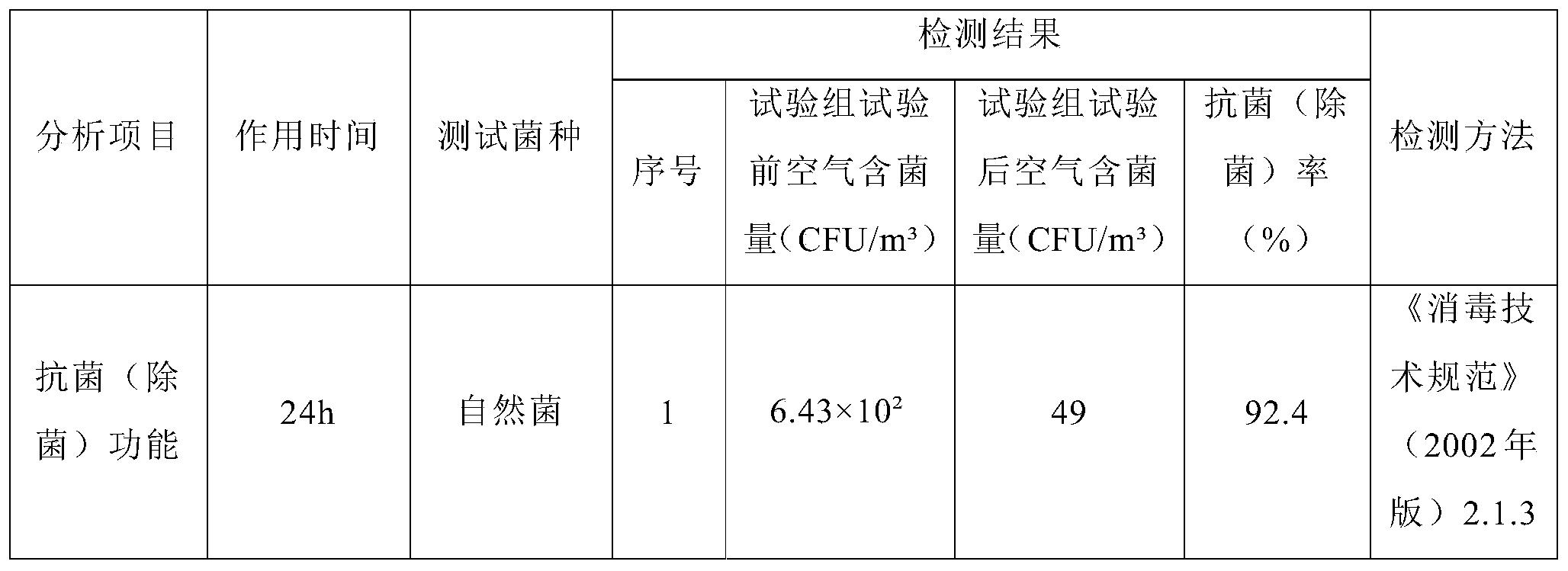 Figure PCTCN2019077911-appb-000001