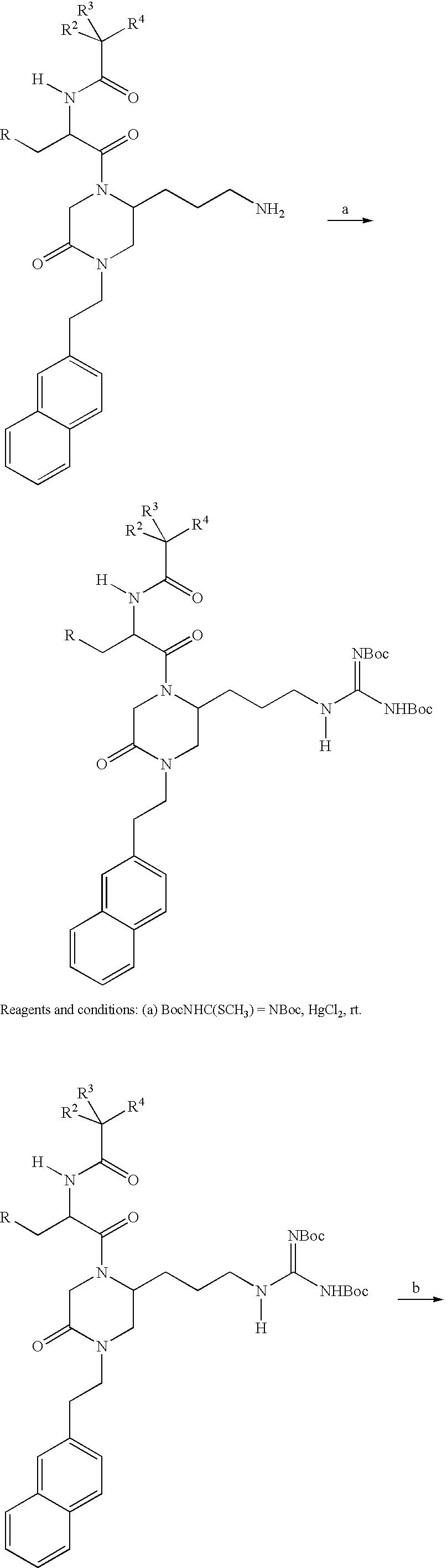 Figure US06911447-20050628-C00096