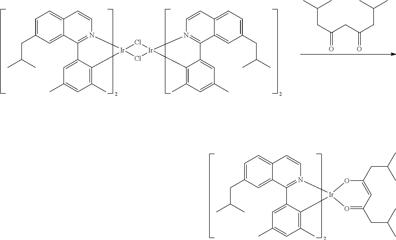 Figure US10084143-20180925-C00163