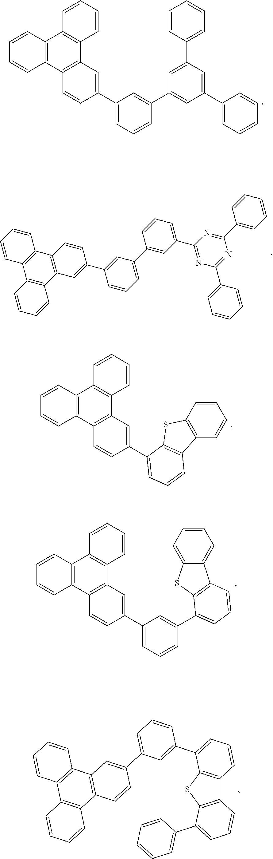 Figure US09905785-20180227-C00019