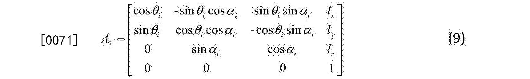 Figure CN107351058AD00075