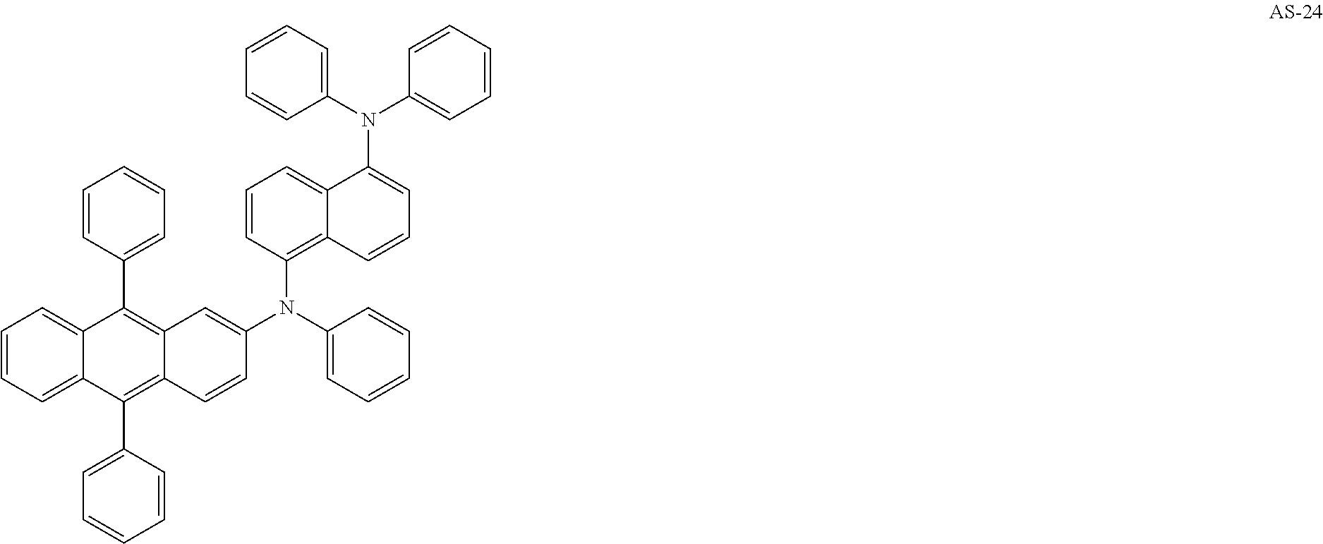 Figure US20110018429A1-20110127-C00018
