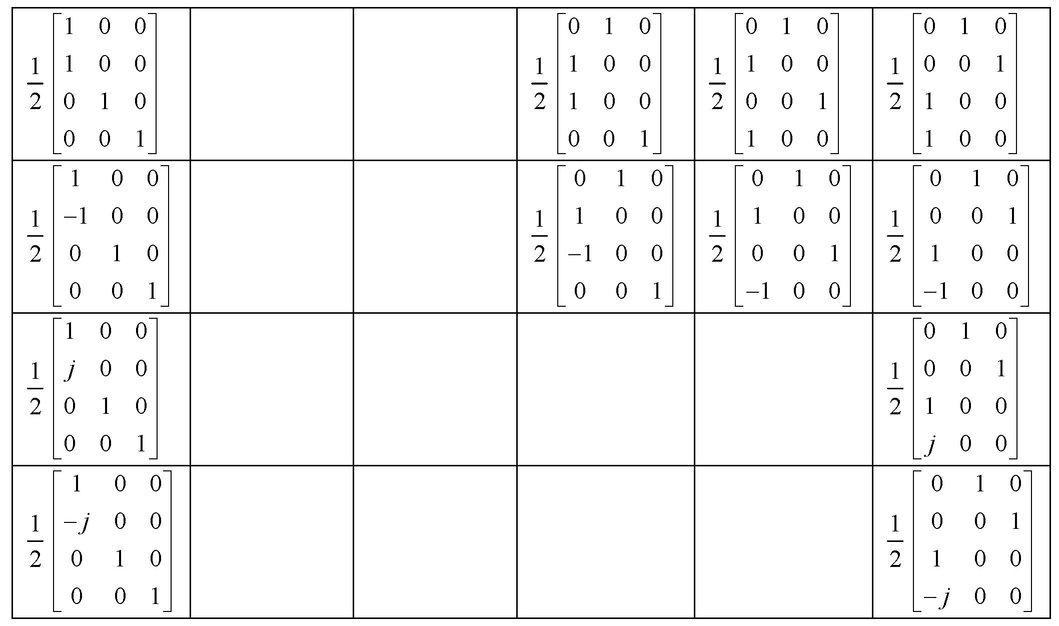 Figure 112010009825391-pat00583