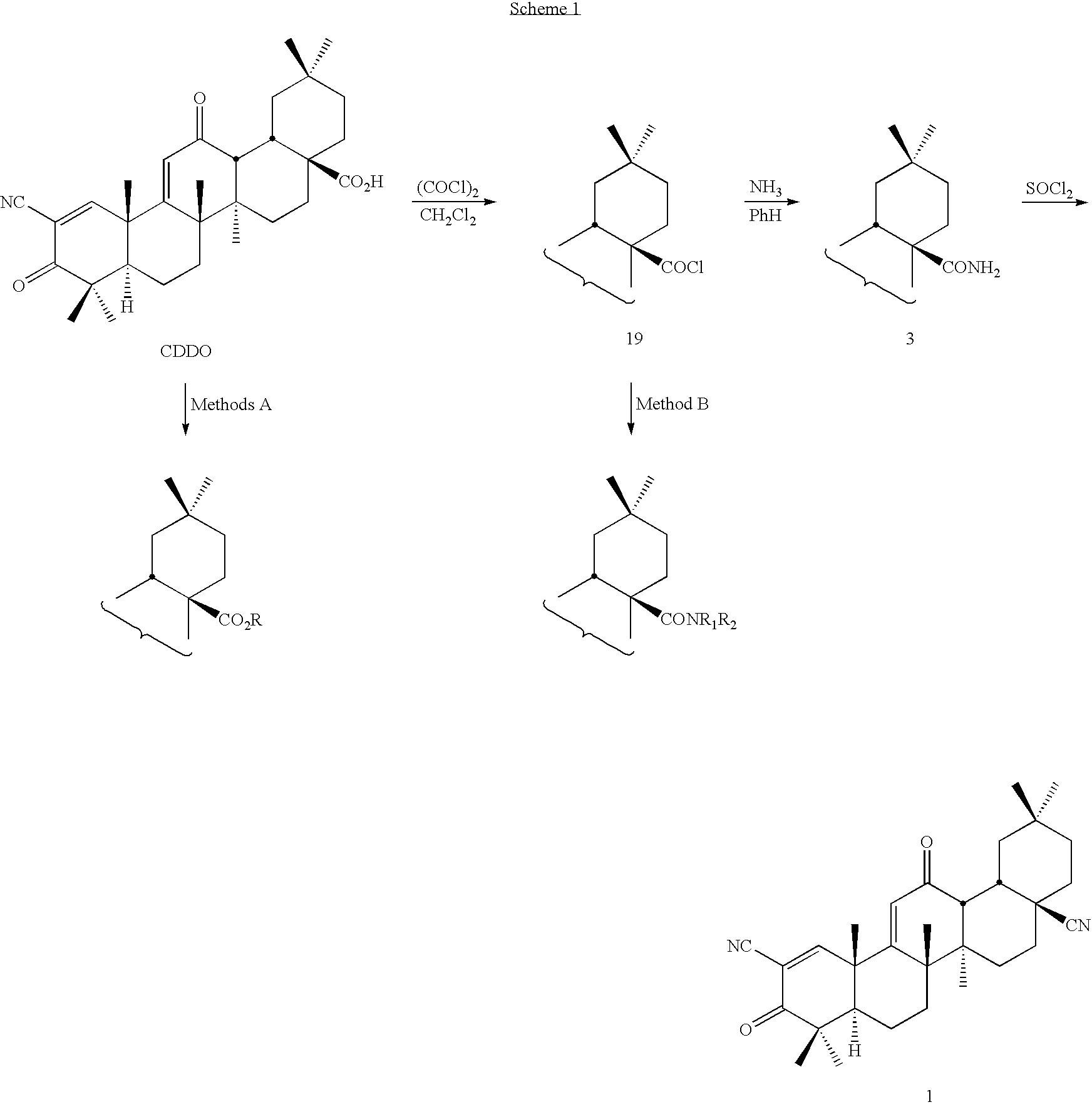 Figure US20040002463A1-20040101-C00005