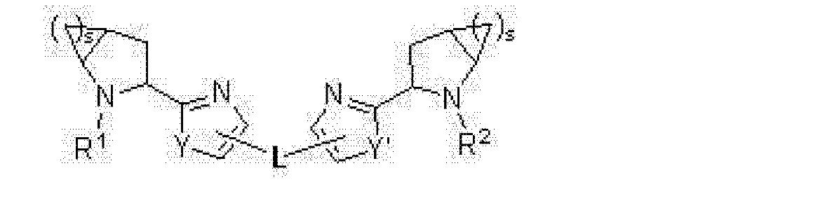 Figure CN102378762AC00072