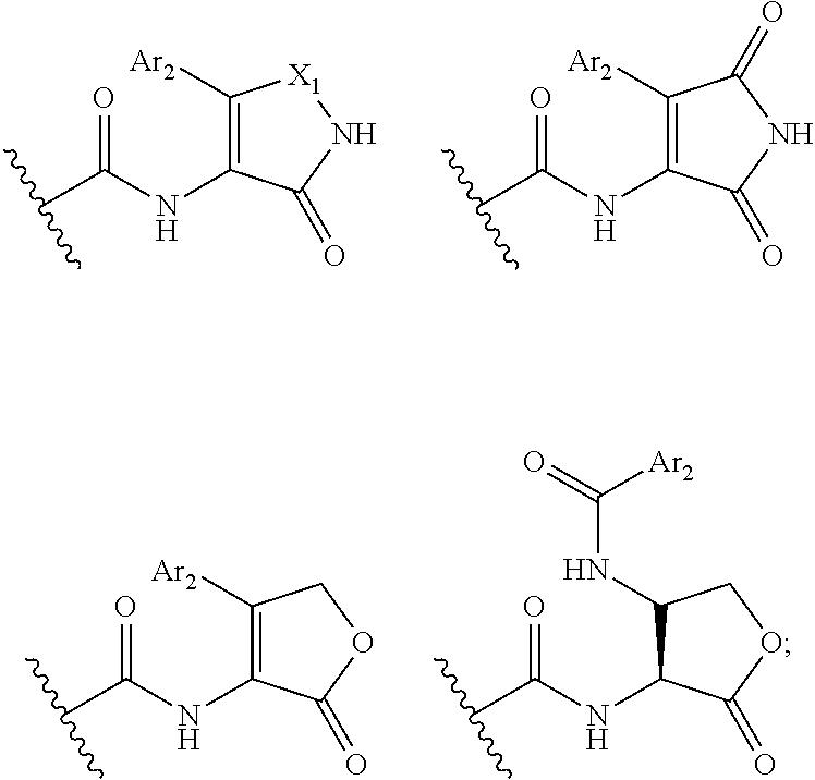 Figure US09216174-20151222-C00058