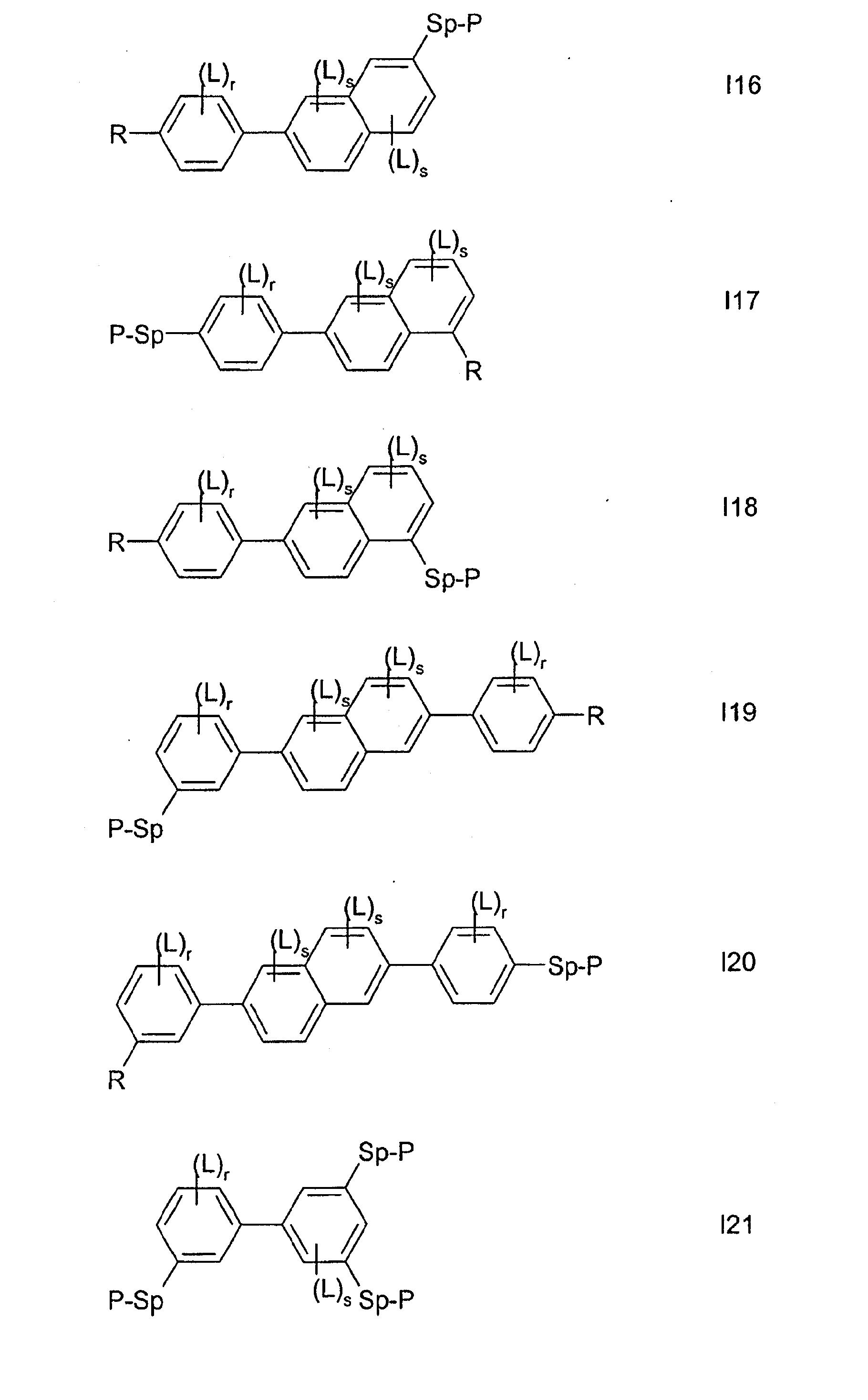 Figure CN101848978BC00061