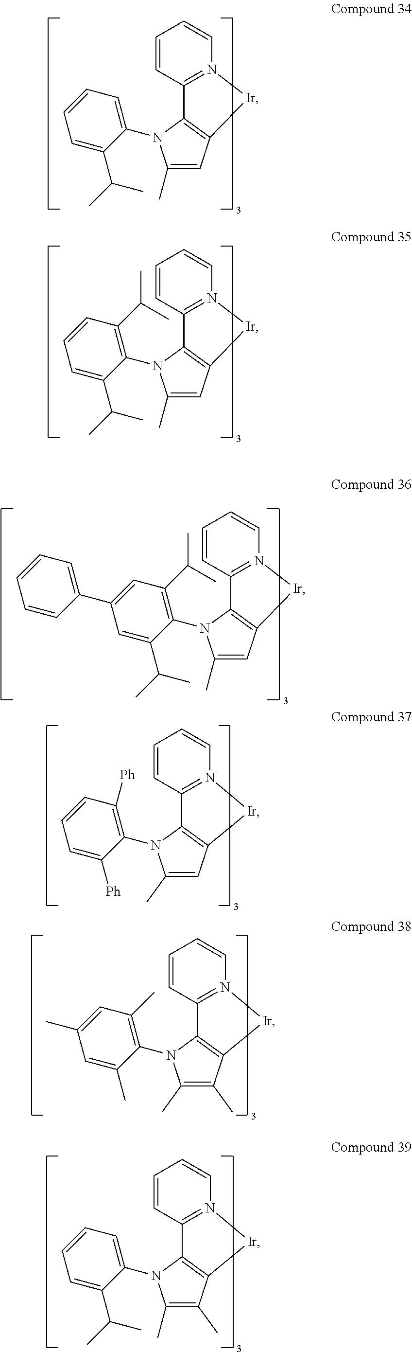 Figure US09935277-20180403-C00292
