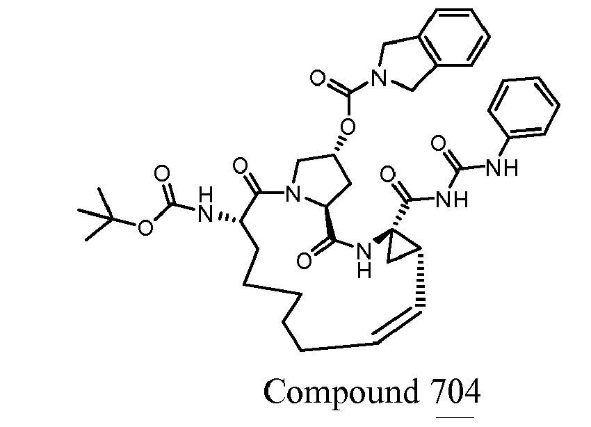 Figure imgb0460