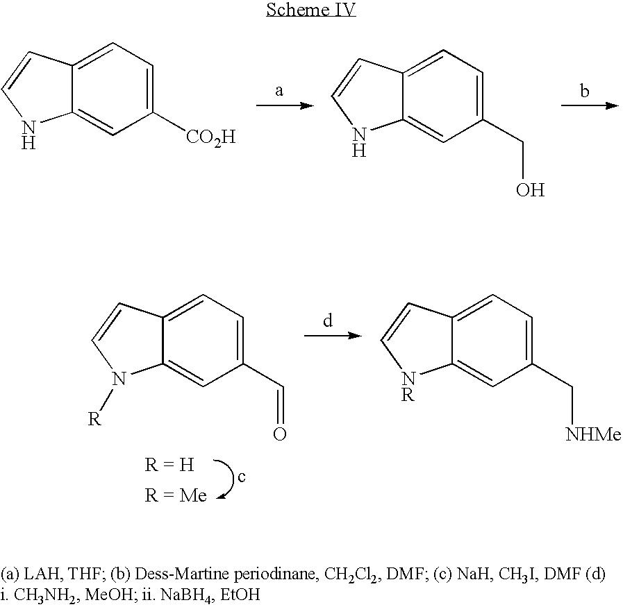 Figure US07879872-20110201-C00041