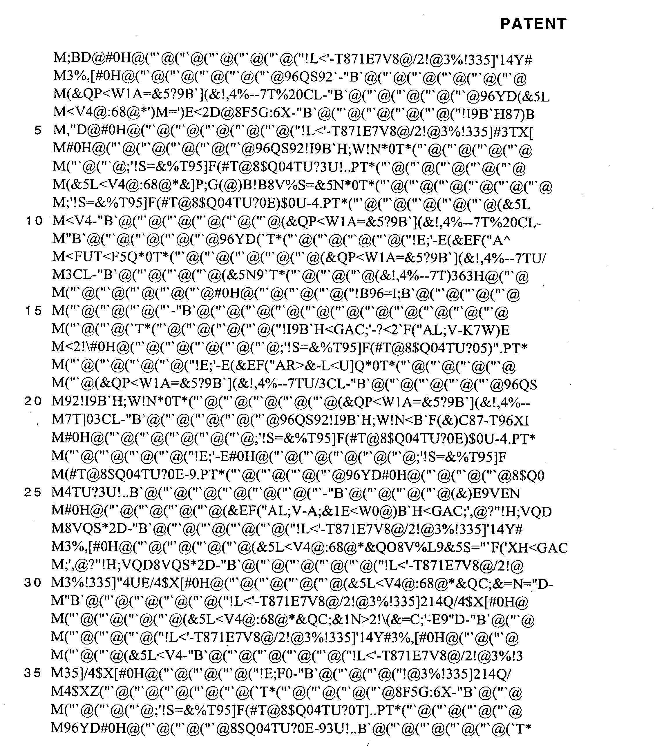 Figure US20030174721A1-20030918-P00023