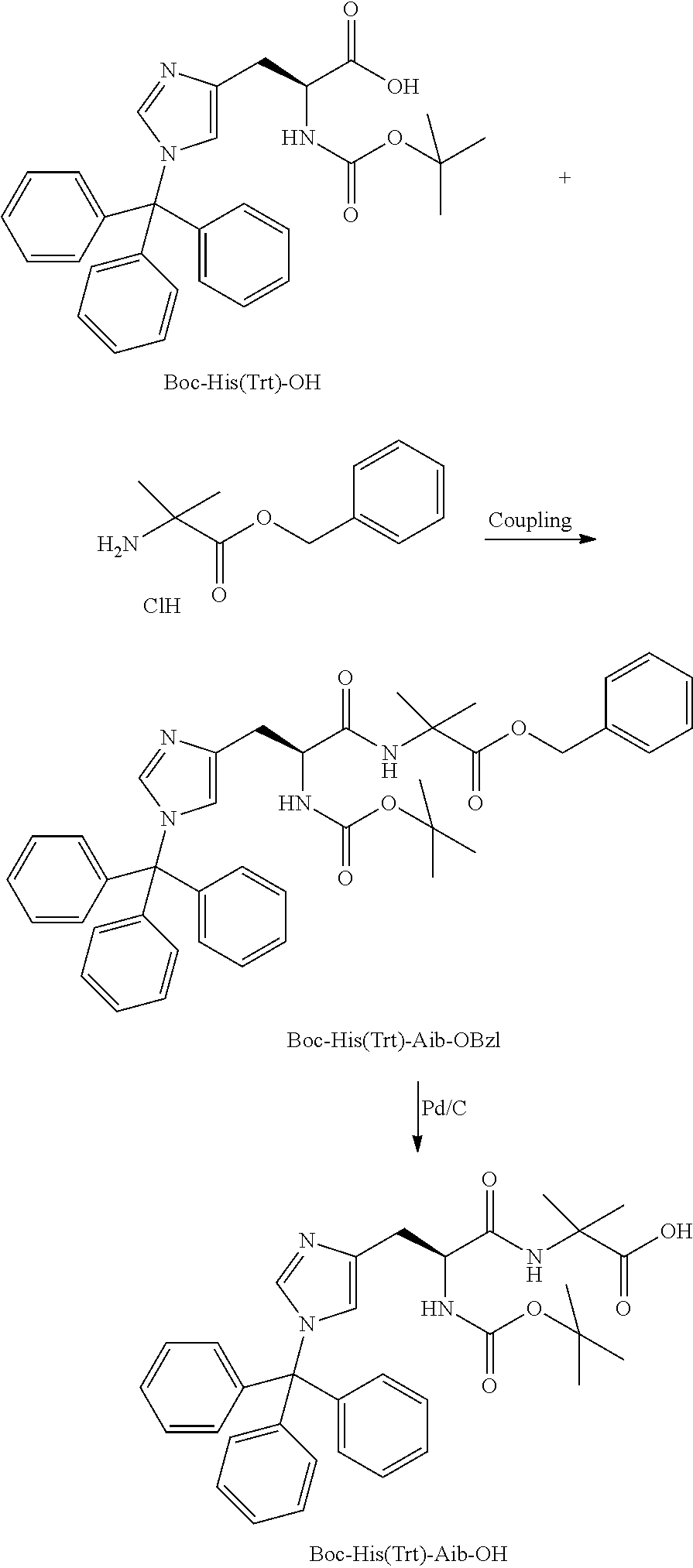 Figure US09982029-20180529-C00008
