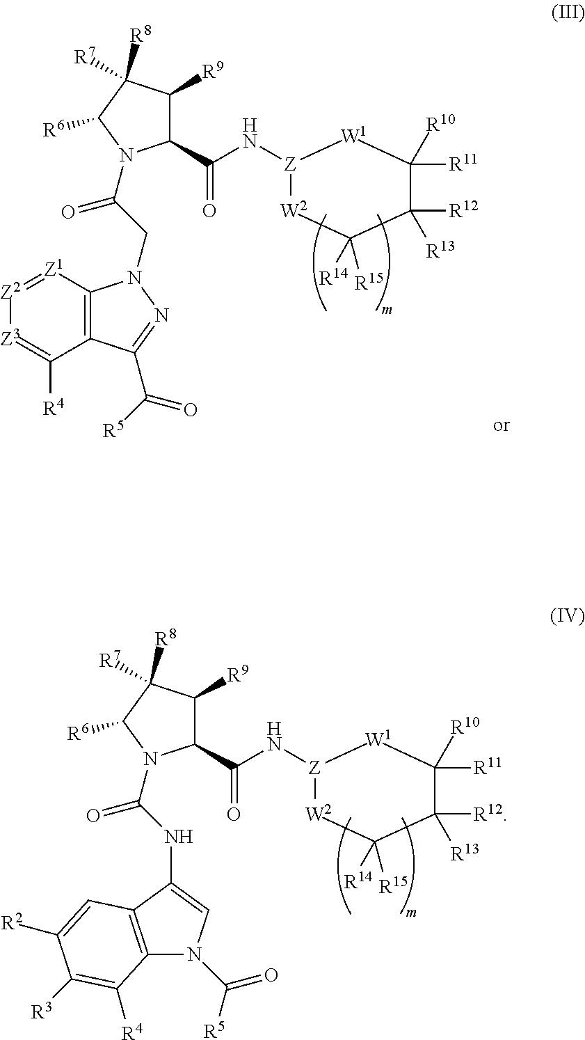 Figure US09487483-20161108-C00008