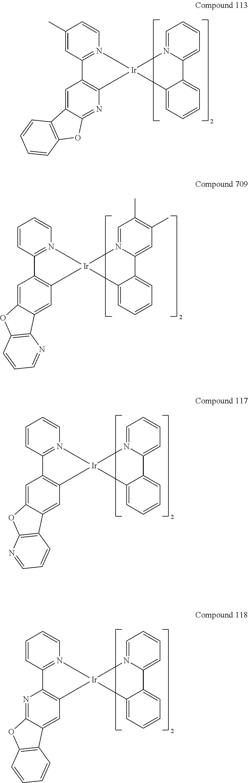 Figure US09634264-20170425-C00088