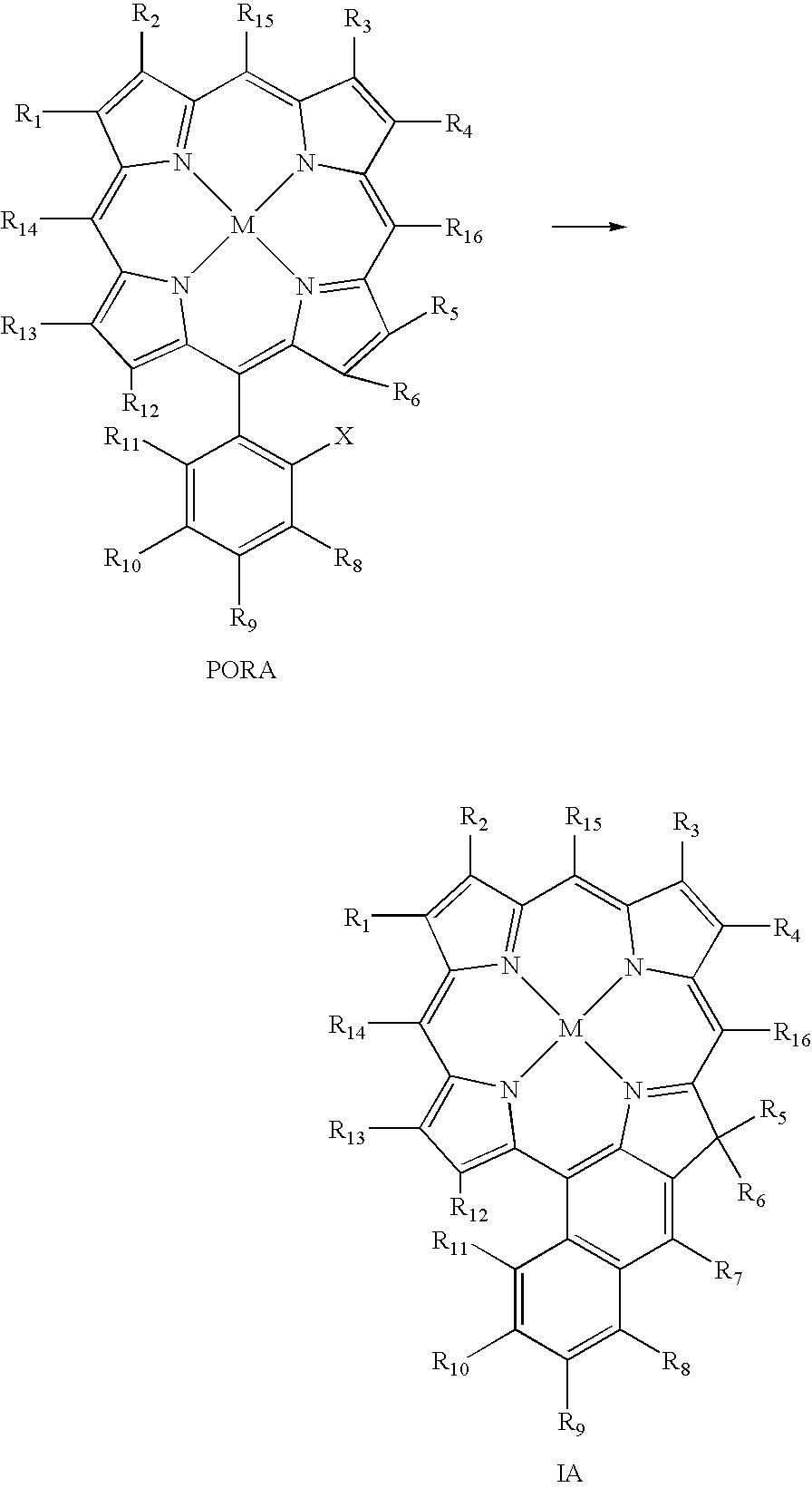 Figure US20080275232A1-20081106-C00054