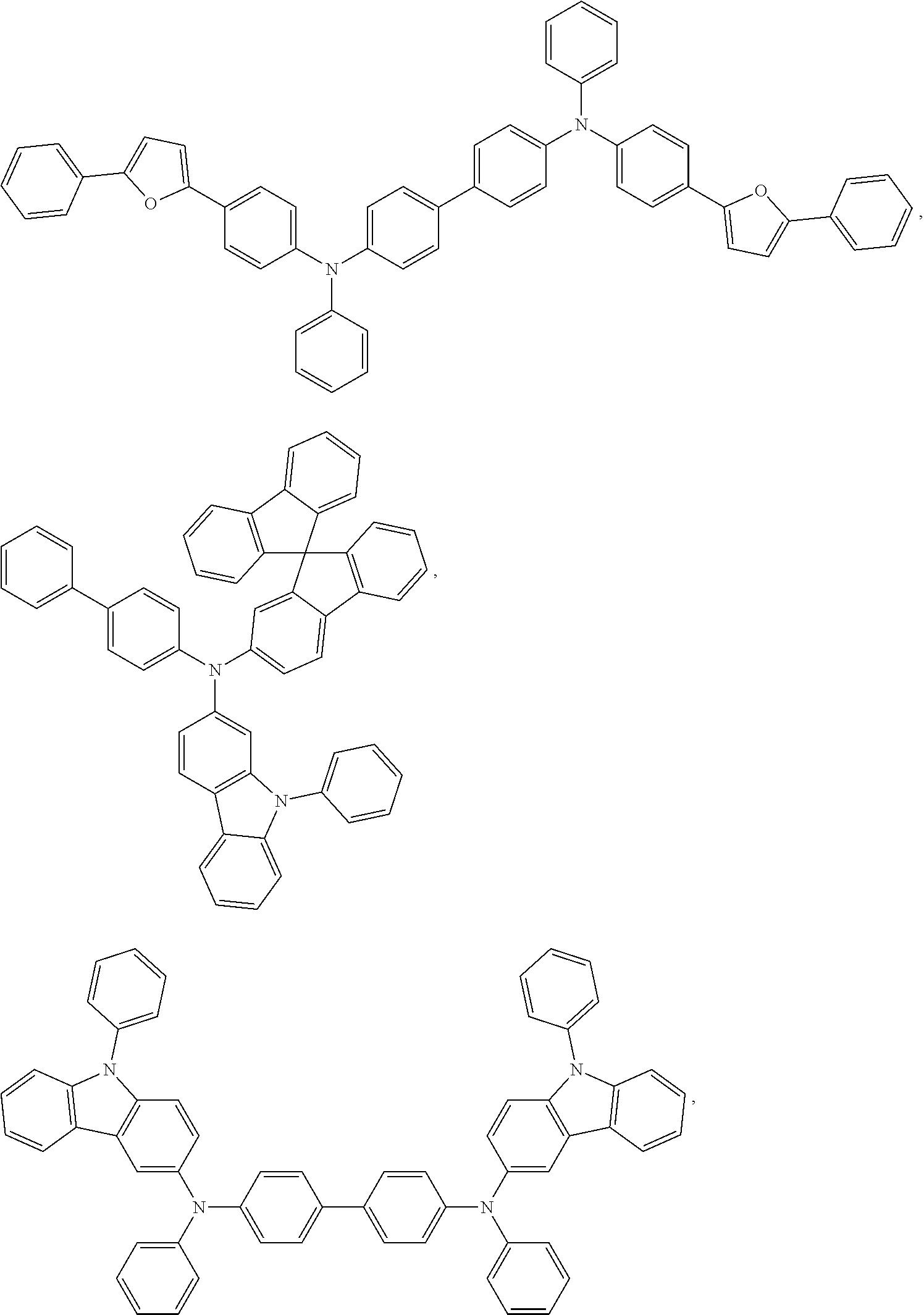 Figure US20190161504A1-20190530-C00025
