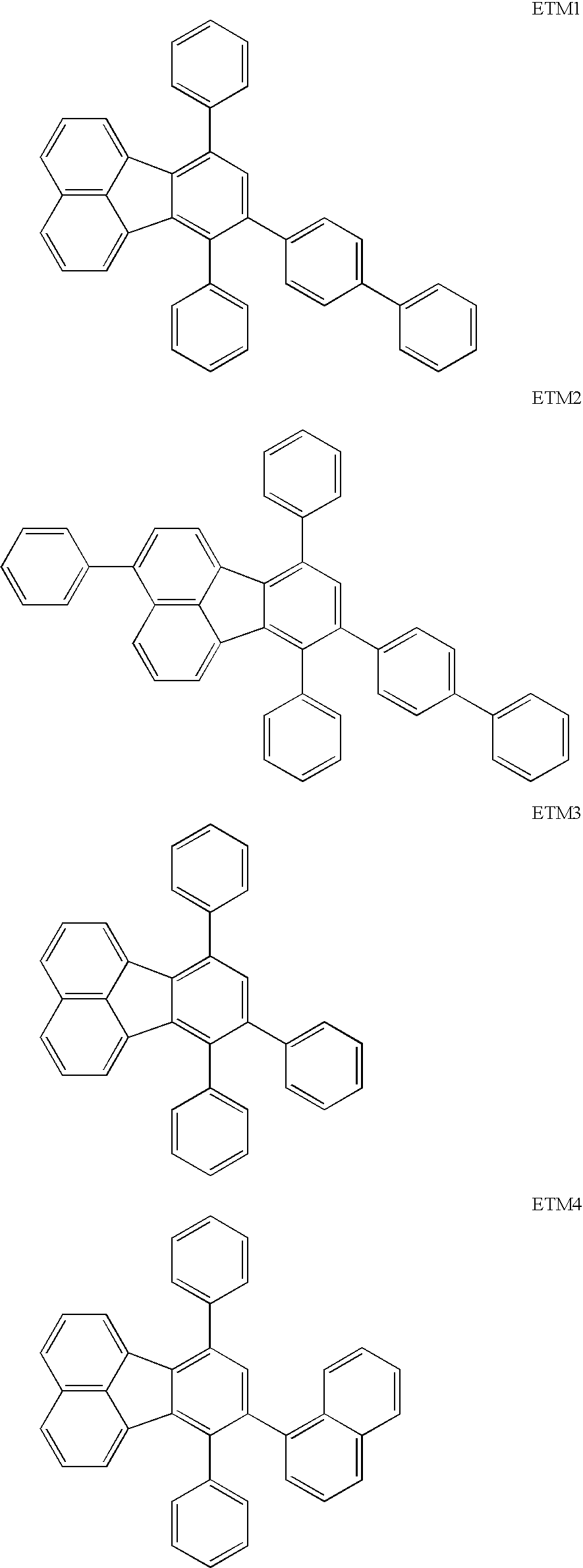 Figure US08420229-20130416-C00006