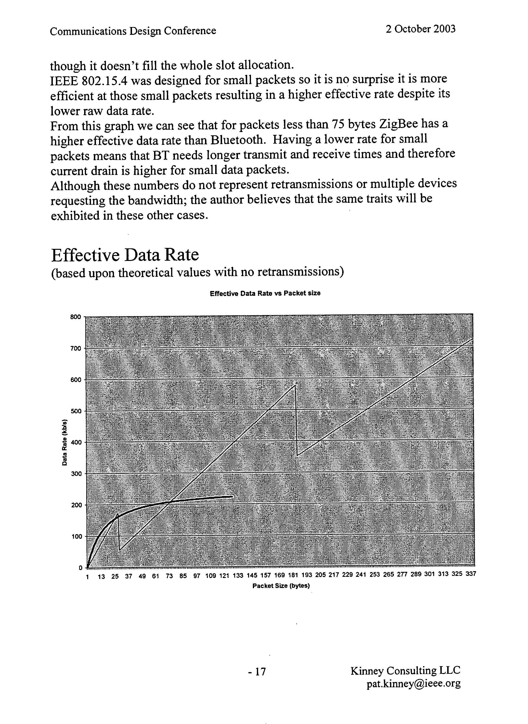 Figure US20060088042A1-20060427-P00040