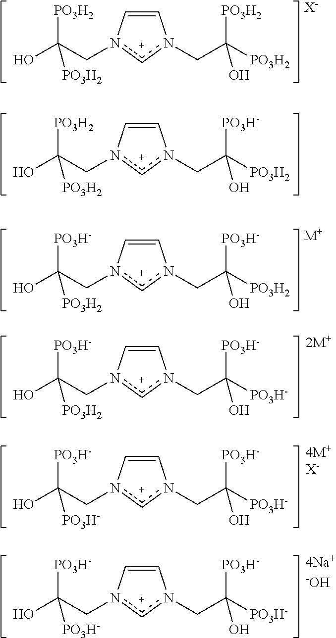 Figure US09707245-20170718-C00009