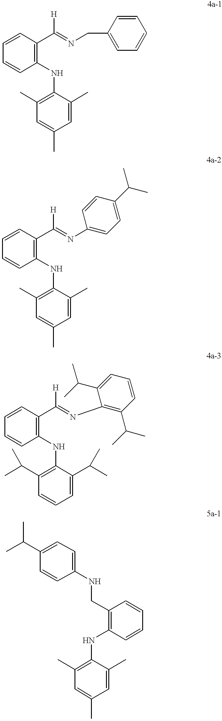 Figure US06316663-20011113-C00013