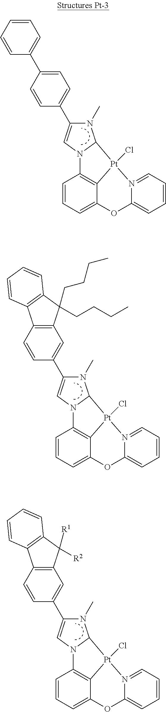 Figure US09818959-20171114-C00514