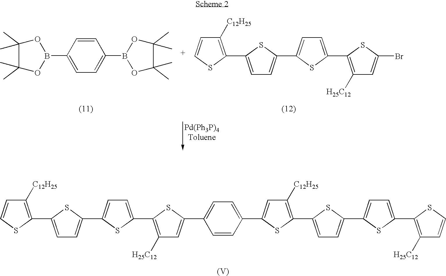 Figure US07312469-20071225-C00023