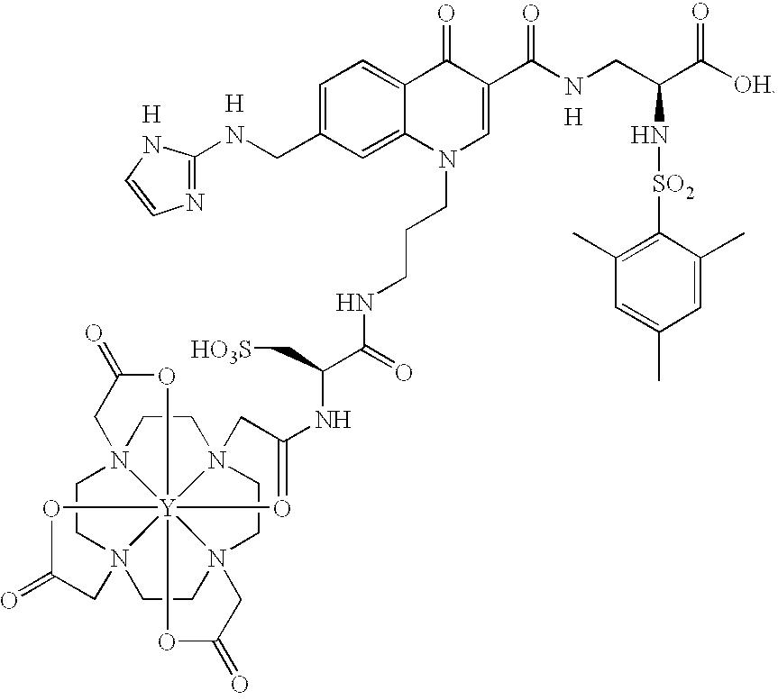 Figure US06683163-20040127-C00132