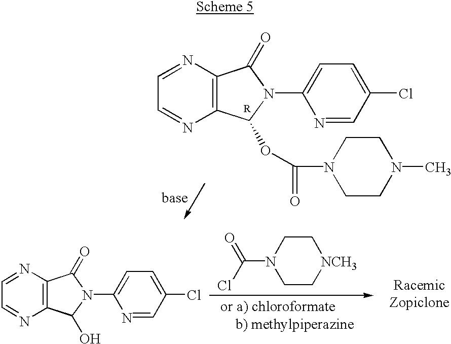 Figure US20030119841A1-20030626-C00006