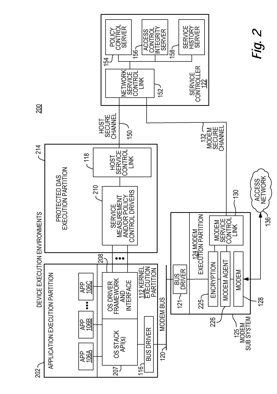 Drivers kt tech inc. modems manual
