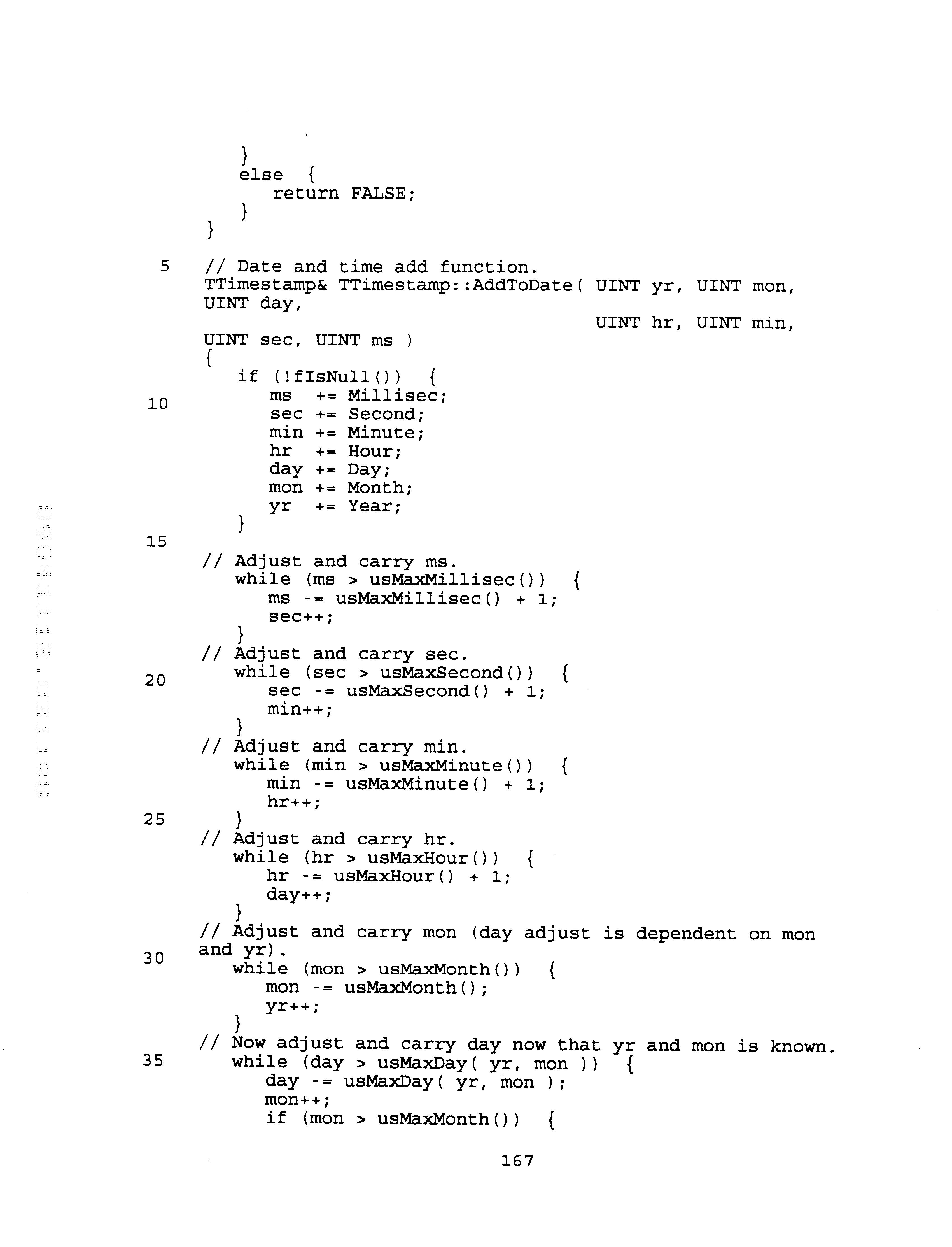 Figure US06507914-20030114-P00127