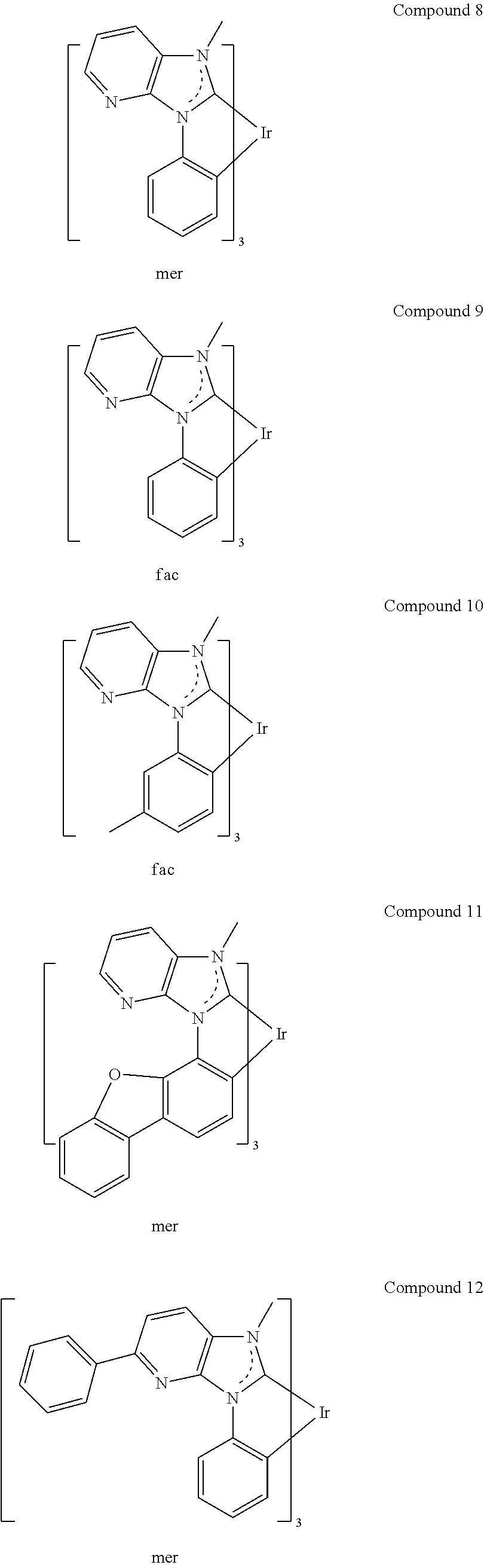 Figure US09972793-20180515-C00009