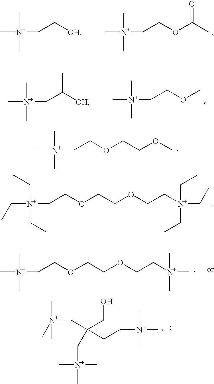 Figure US07851505-20101214-C00026