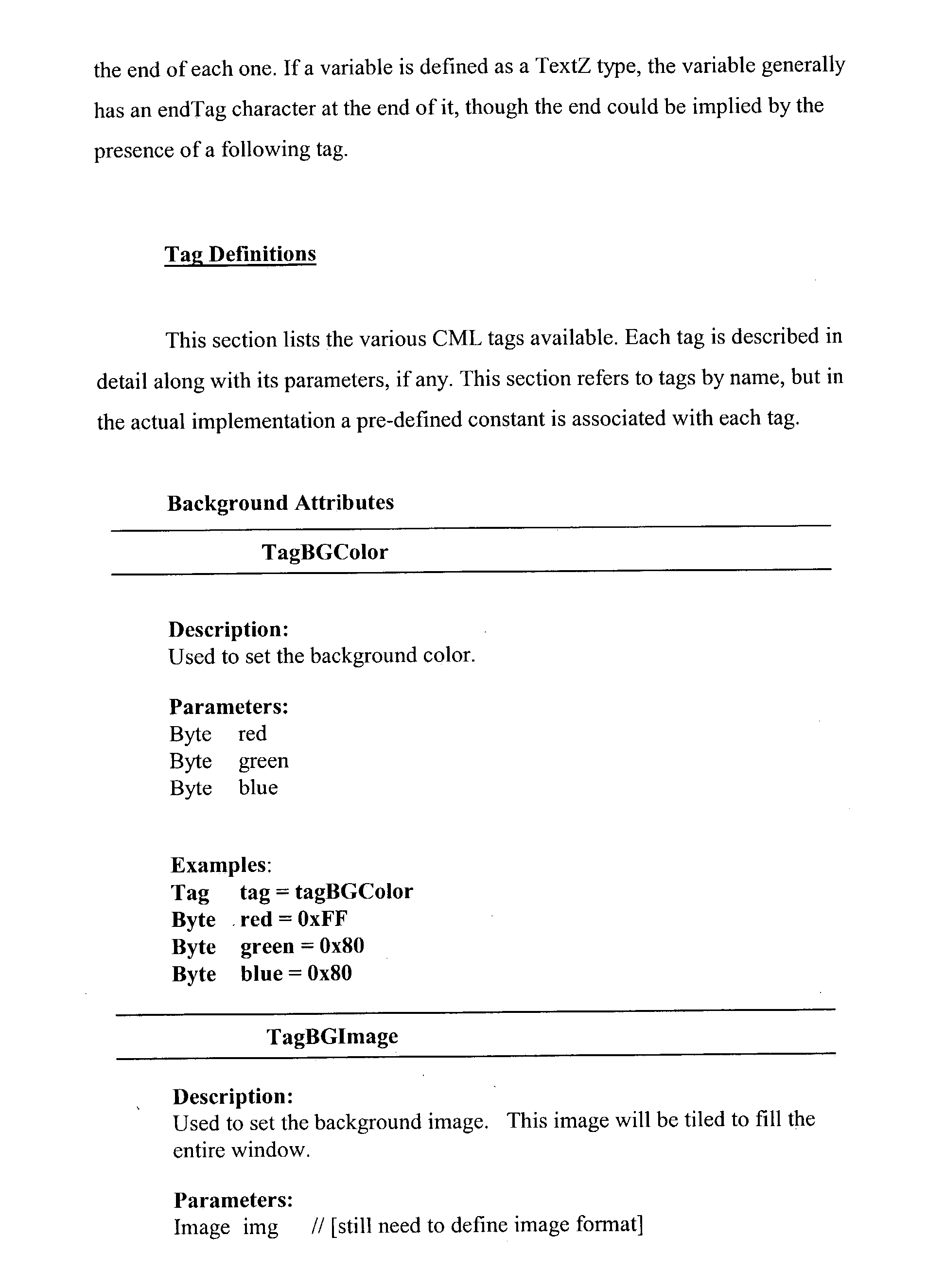Figure US20030197719A1-20031023-P00001