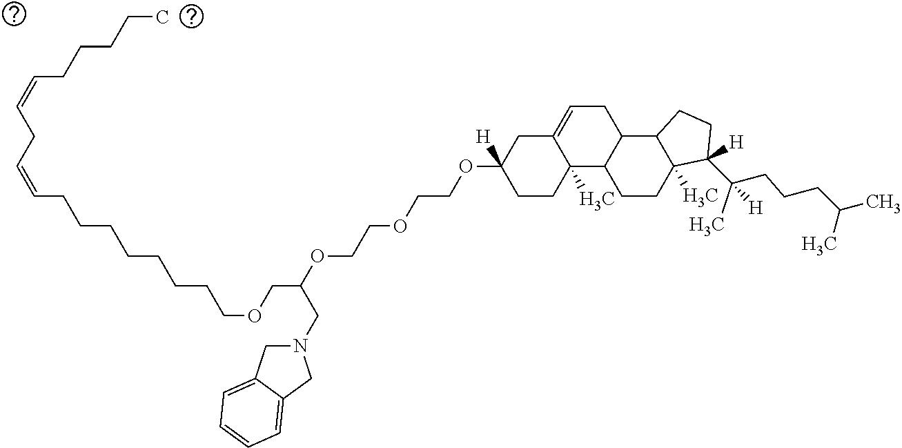 Figure US20110200582A1-20110818-C00182