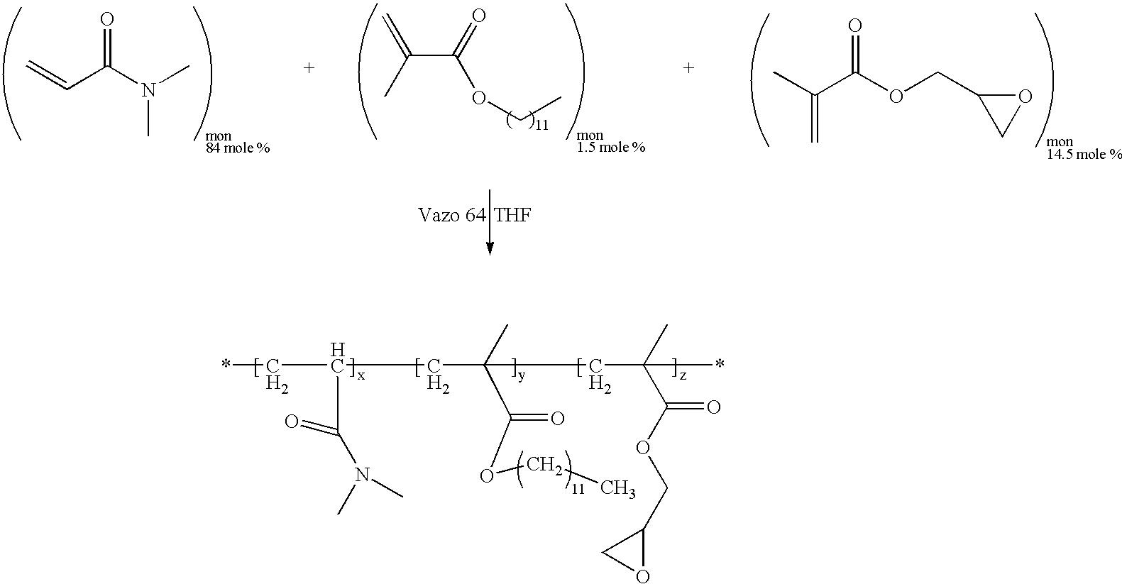 Figure US06599559-20030729-C00030