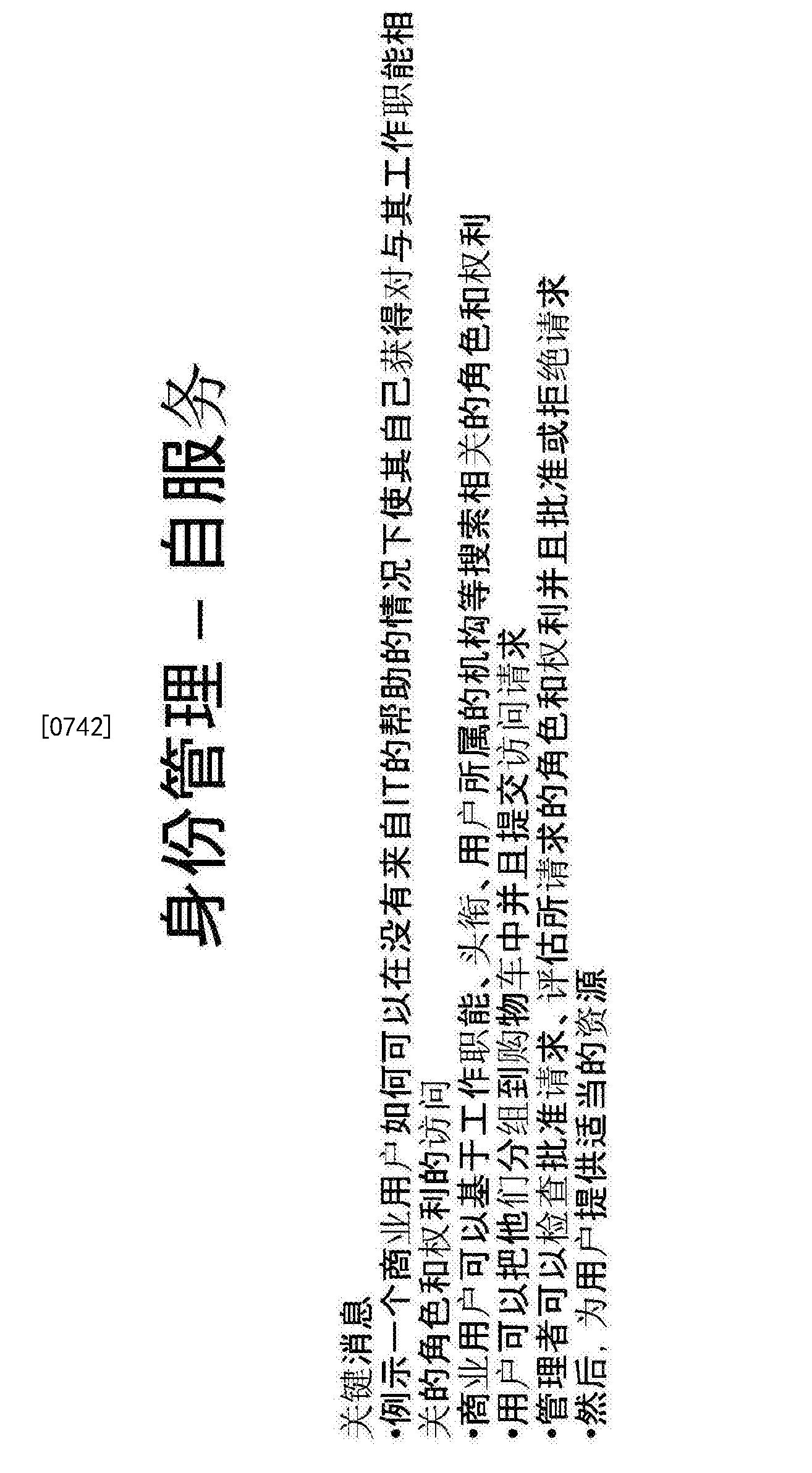 Figure CN104255007BD01171