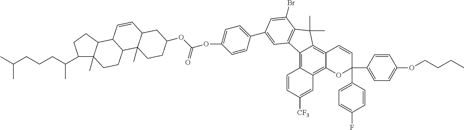 Figure US08545984-20131001-C00050