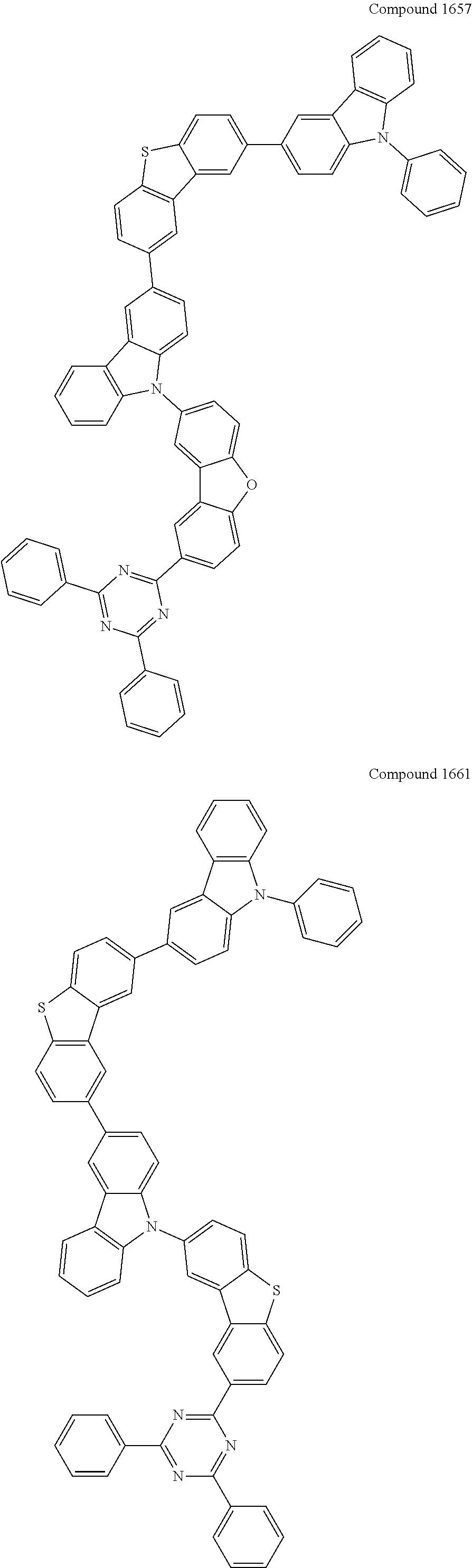 Figure US09209411-20151208-C00156