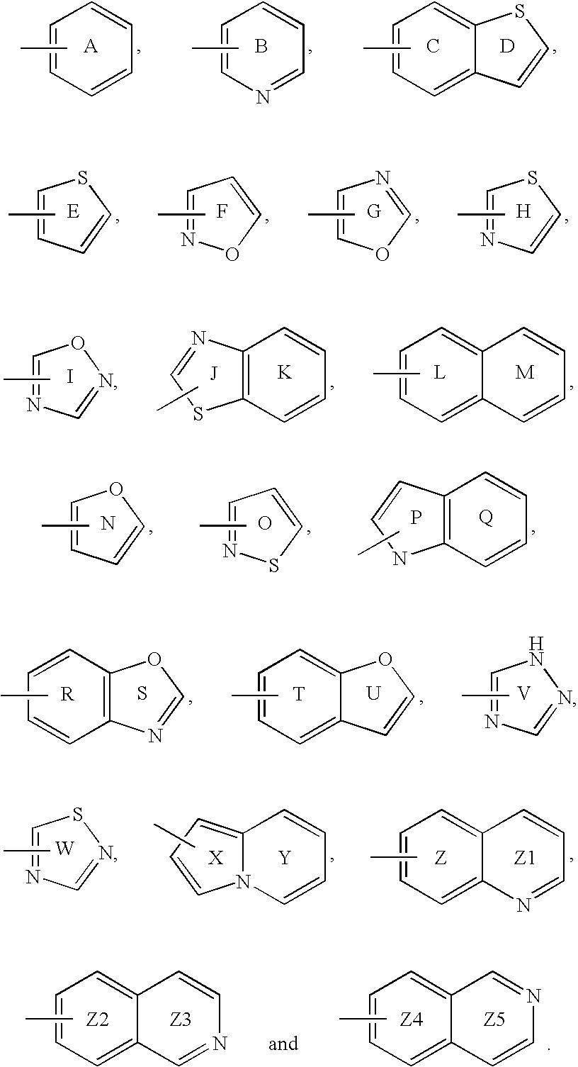 Figure US08304447-20121106-C00016
