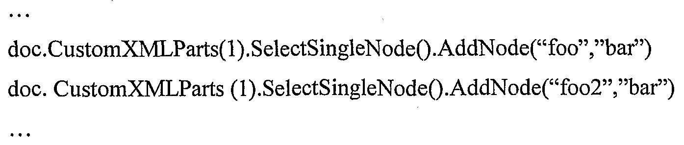 Figure 112008016871454-pct00004