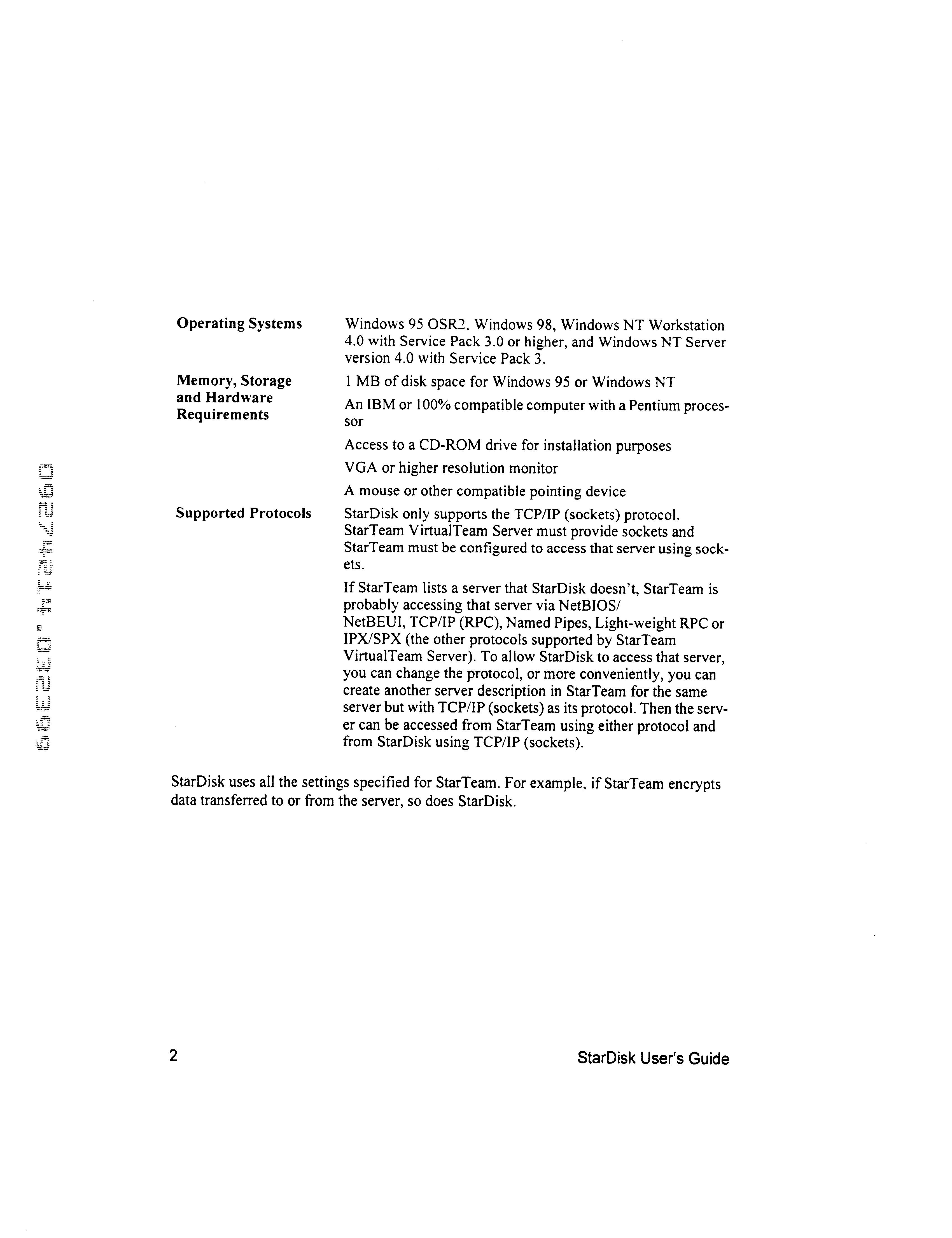 Figure US06363400-20020326-P00004
