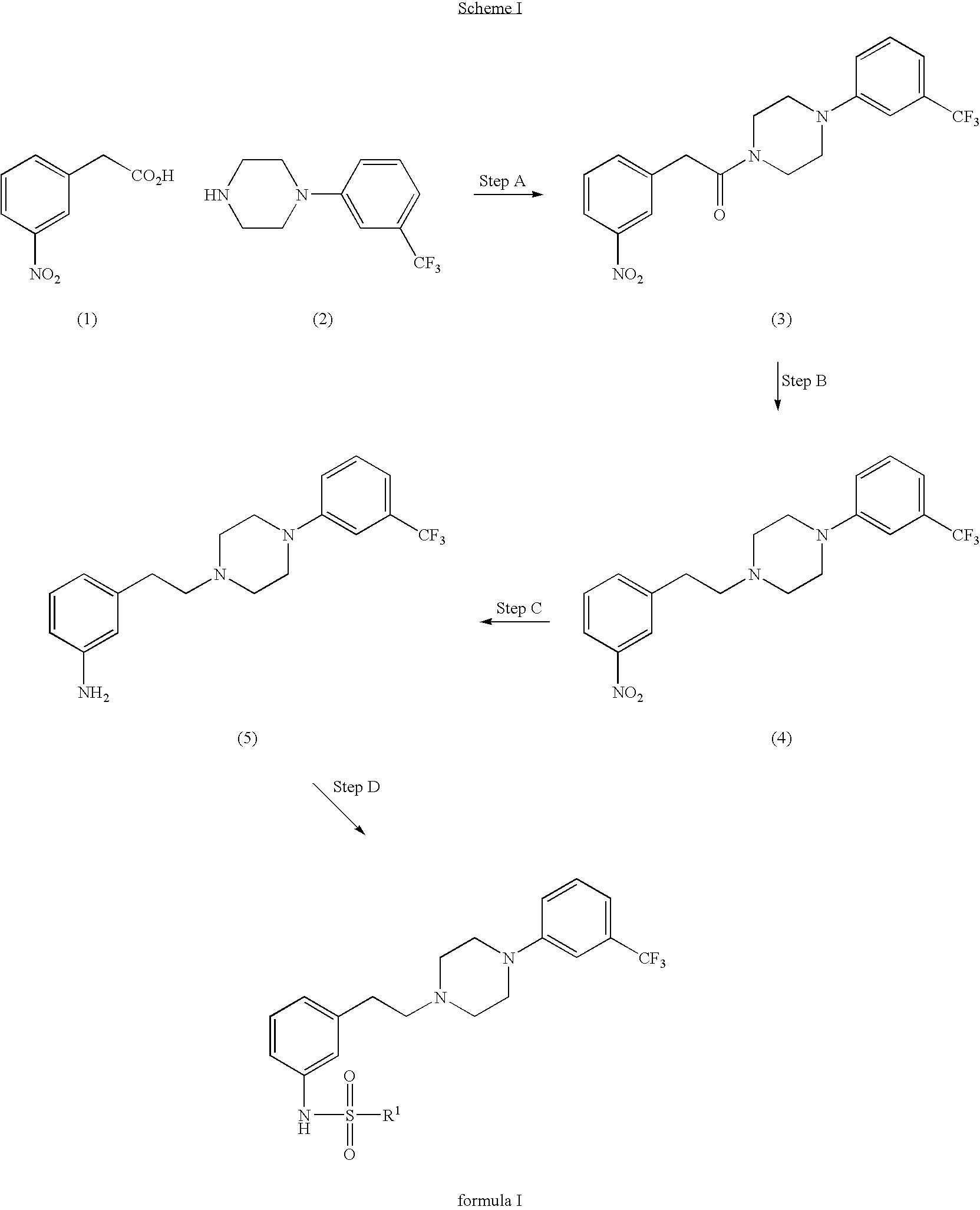 Figure US20040067962A1-20040408-C00005