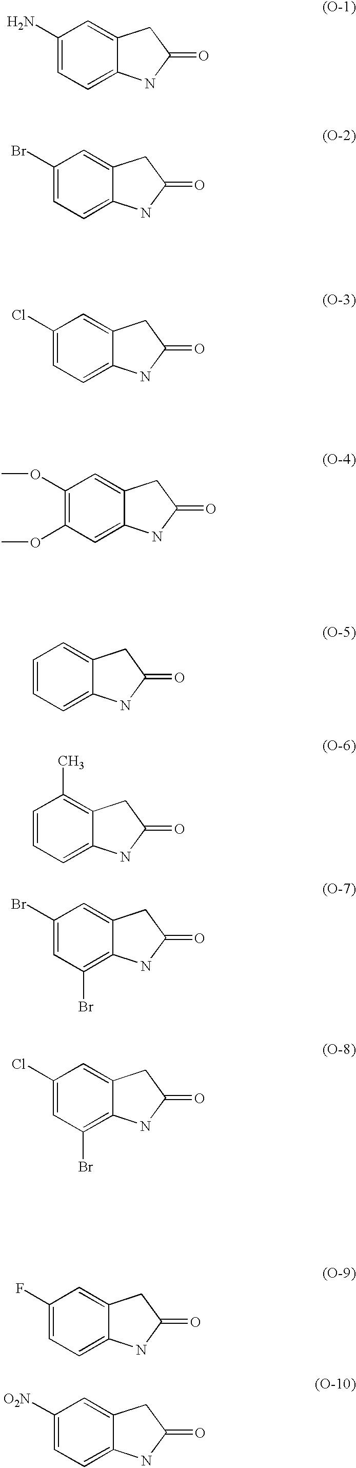 Figure US20030203901A1-20031030-C00005